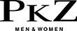 PKZ_women_pos