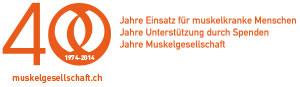 MGS_Logo